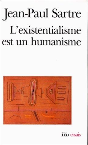 http://mots.cowblog.fr/images/5046.jpg