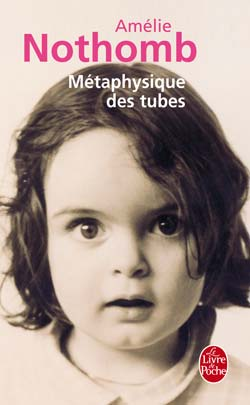 http://mots.cowblog.fr/images/9782253152842G.jpg