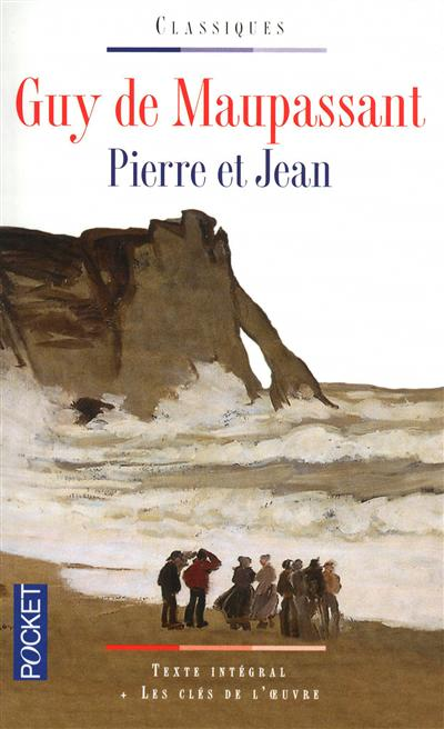 http://mots.cowblog.fr/images/9782266199858.jpg
