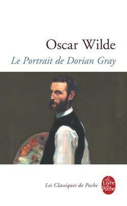 http://mots.cowblog.fr/images/portraitdoriangrayoscarwildeL1.jpg